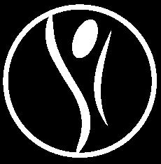 Logo Kosmetikstudio Waldkirch