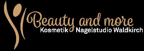 Beauty & Plasma Pen - Freiburg und Emmendingen